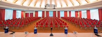 Forum ecm home for Expo fiera milano